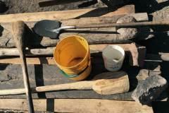17-herramientas