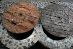 11-fermentadores-de-piedra