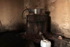 12-destilador-chayo