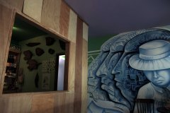 2-mural-y-adentro