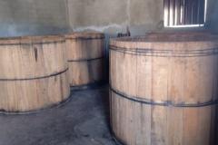 06-tinas-de-fermento